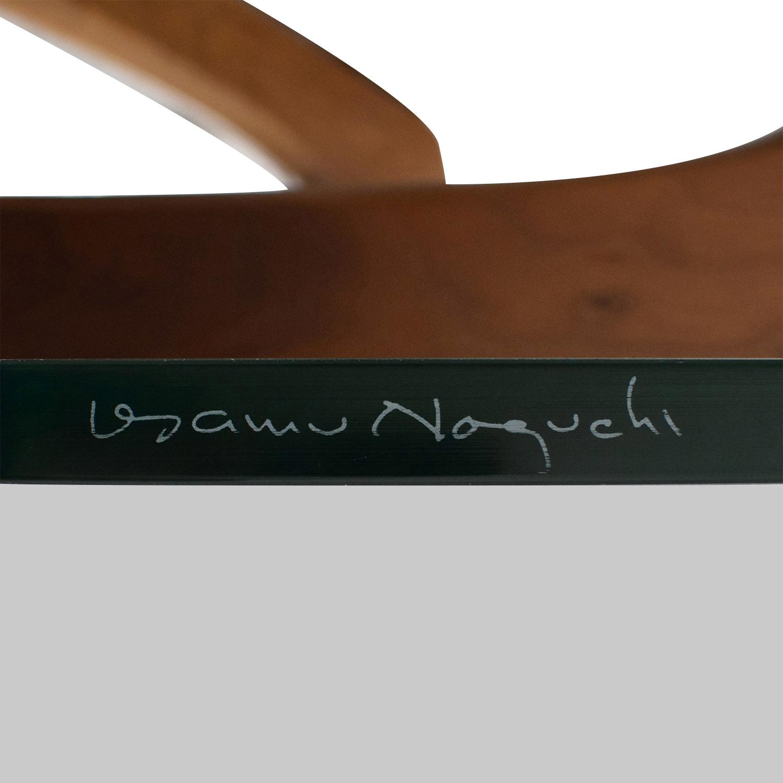 Herman Miller Herman Miller Noguchi® Table coupon