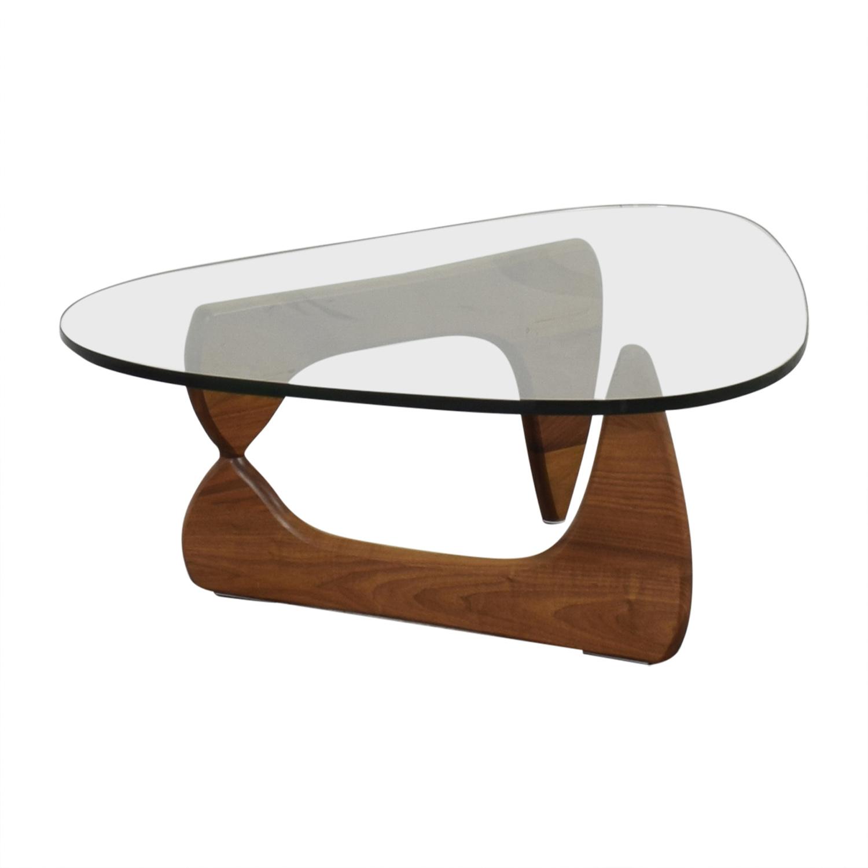 Herman Miller Herman Miller Noguchi® Table pa