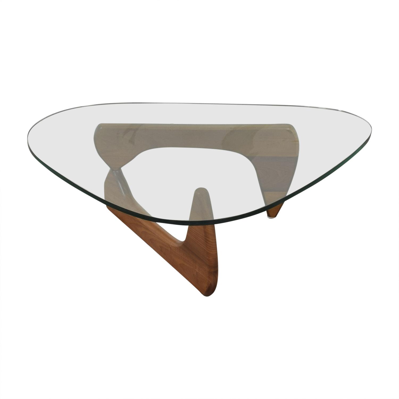 Herman Miller Herman Miller Noguchi® Table nj