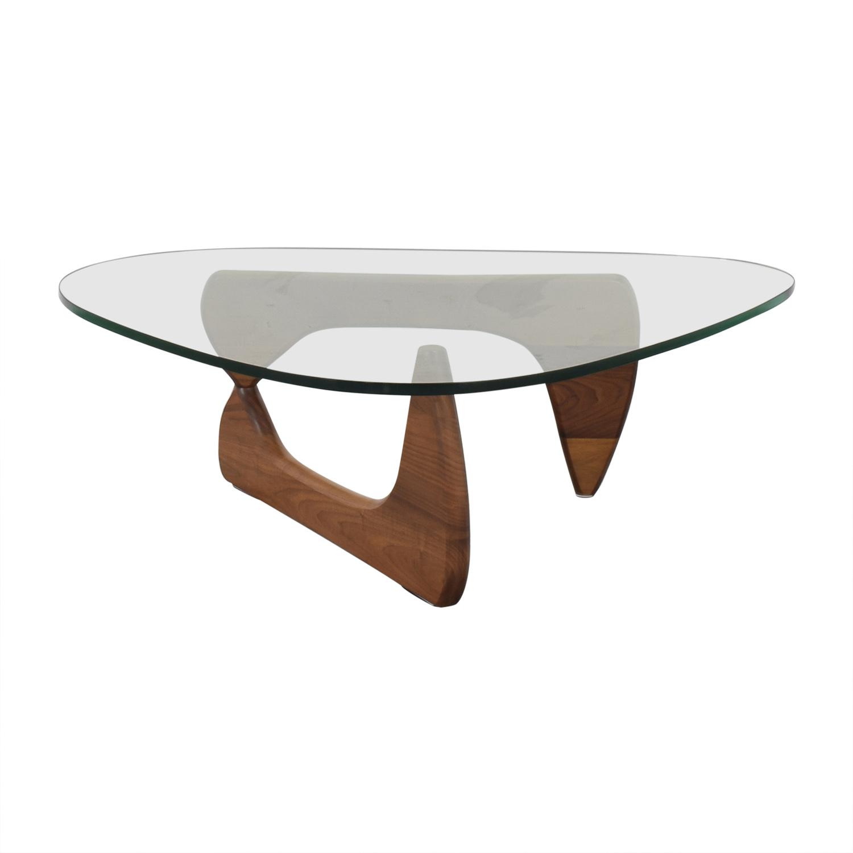 Herman Miller Herman Miller Noguchi® Table for sale