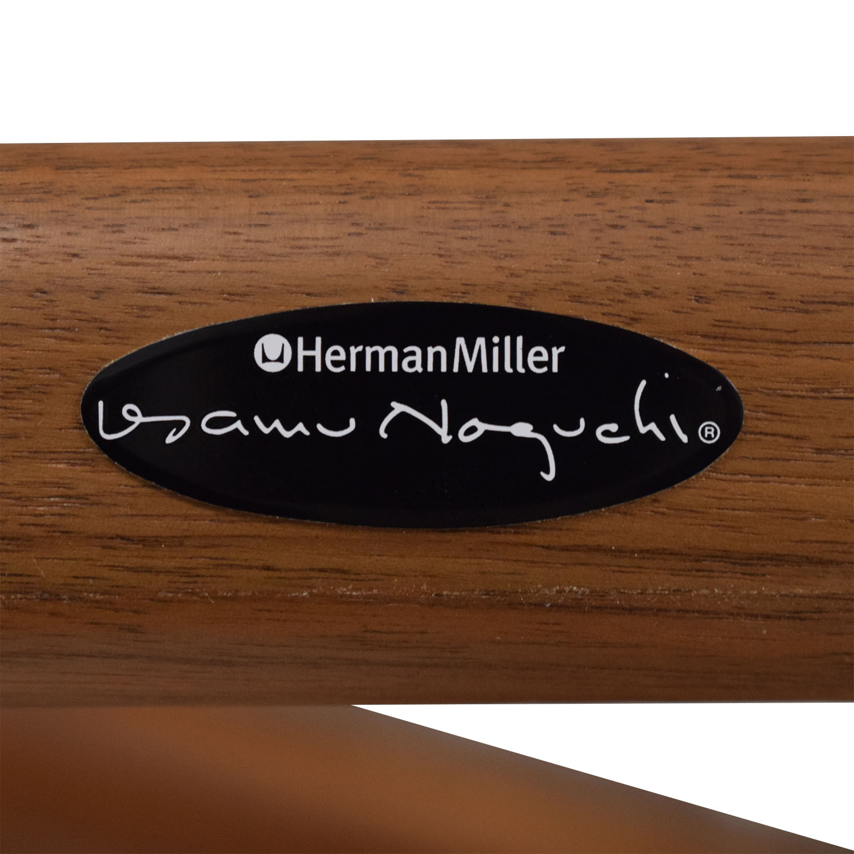 Herman Miller Noguchi® Table / Tables