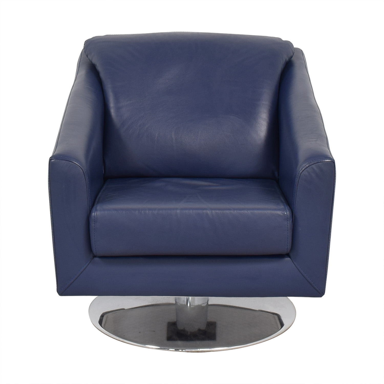 Lazzoni Lazzoni Ada Wing Chair on sale
