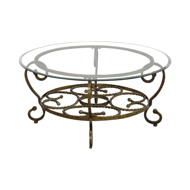 buy Bassett Furniture Coffee Table Bassett Furniture