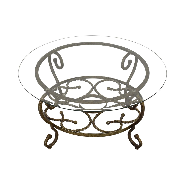 buy Bassett Furniture Coffee Table Bassett Furniture Coffee Tables