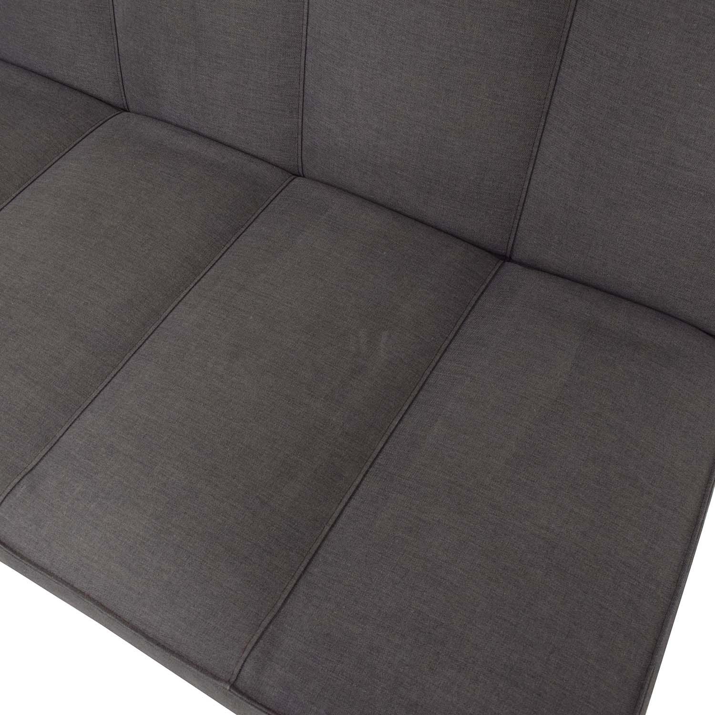 Innovation Living Innovation Living Sofa Bed