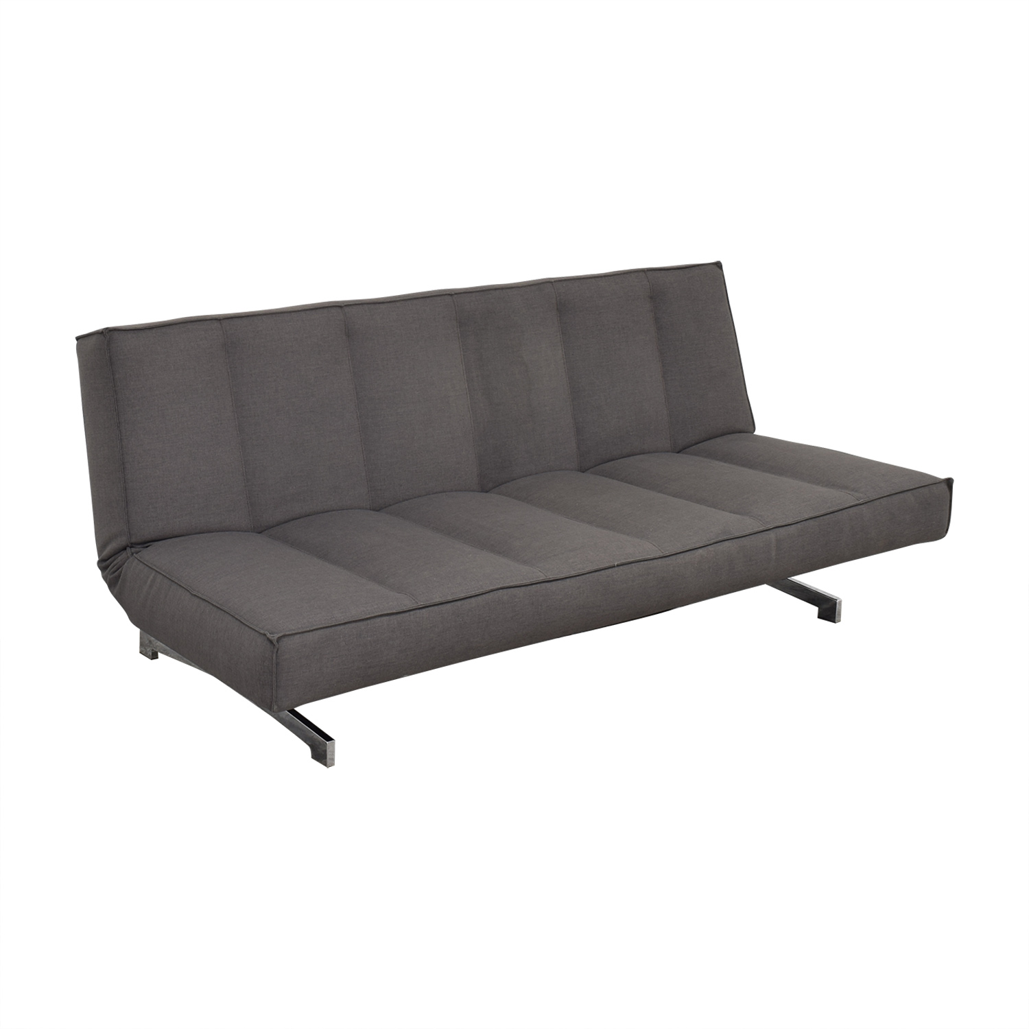 Innovation Living Sofa Bed / Sofa Beds