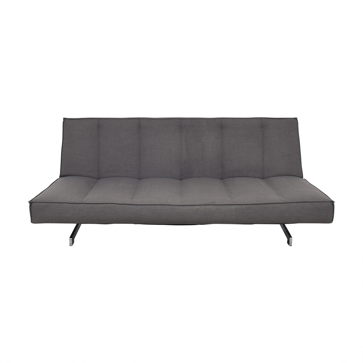 Innovation Living Innovation Living Sofa Bed price