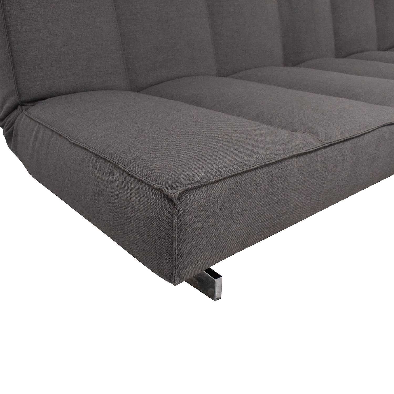 Innovation Living Innovation Living Sofa Bed ct