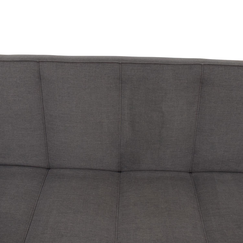 buy Innovation Living Sofa Bed Innovation Living