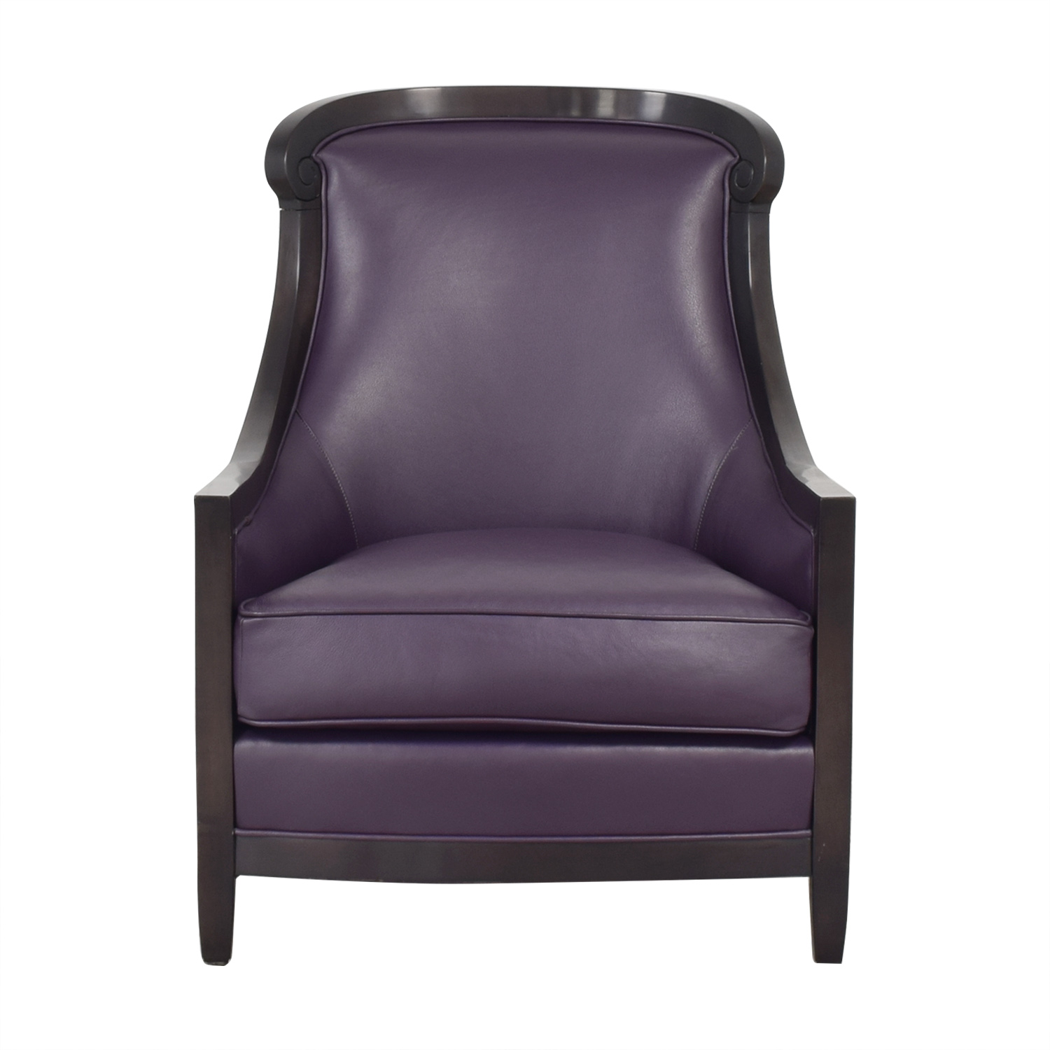 Swaim Swaim Bogart Accent Chair on sale