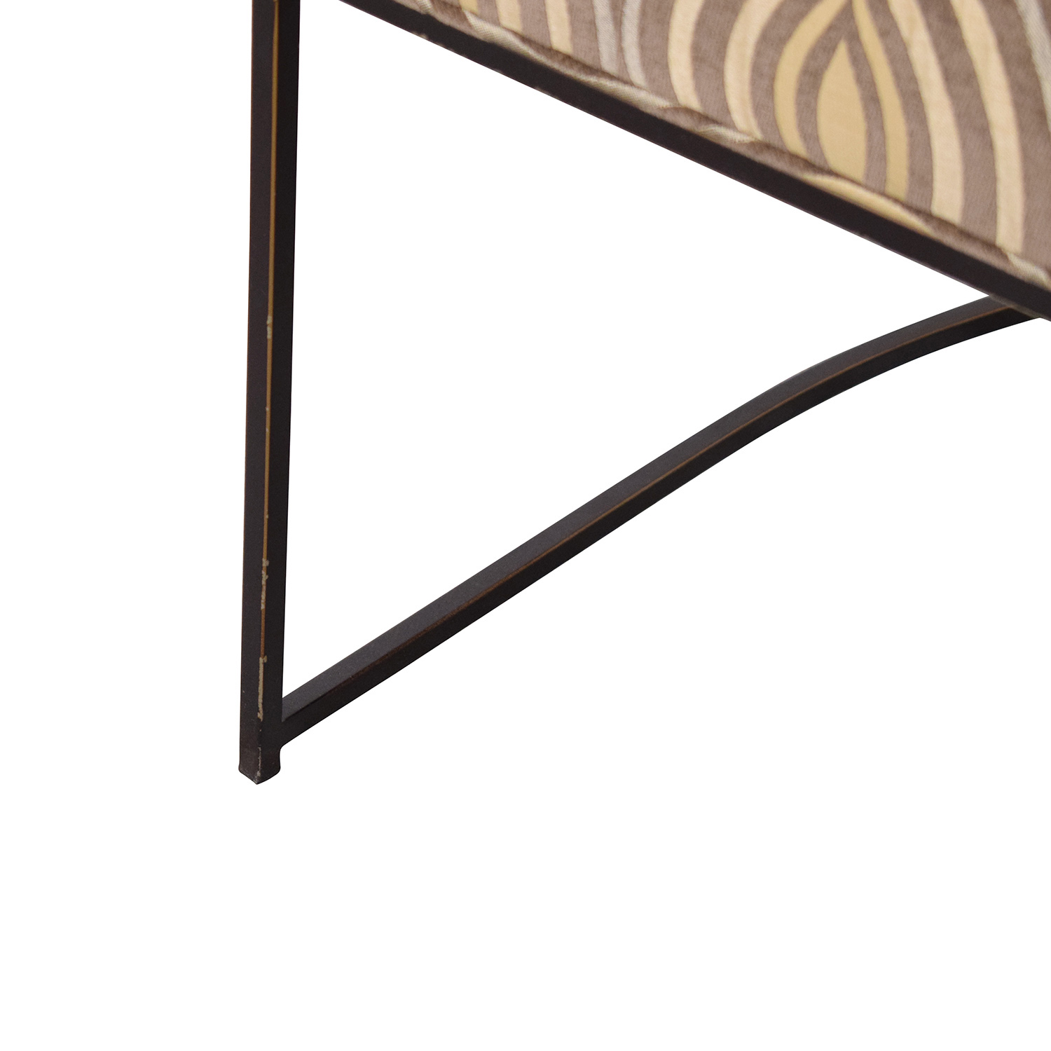 shop  Custom Upholstered Dining Chairs online