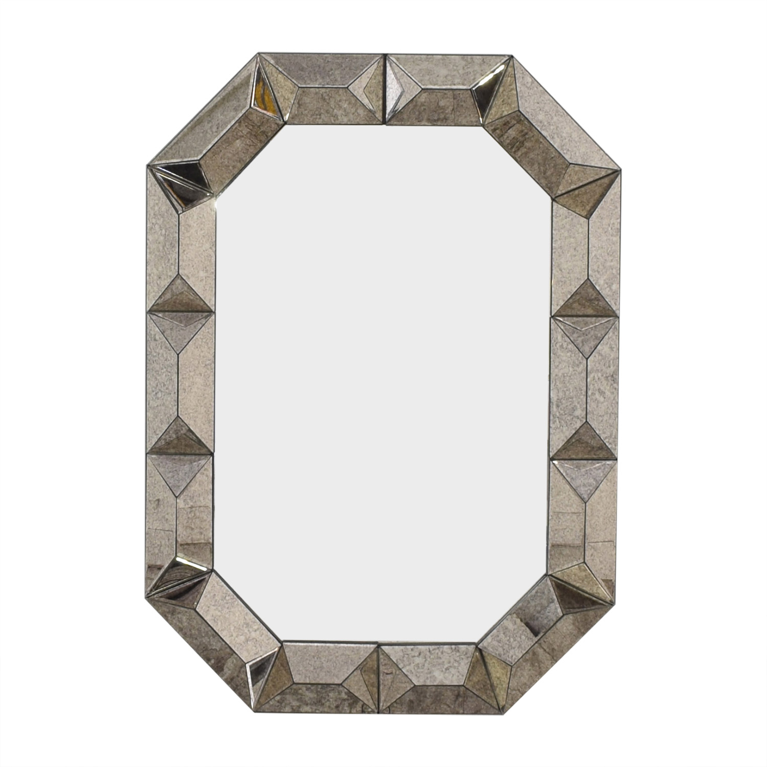 Bungalow 5 Bungalow 5 Romano Wall Mirror price