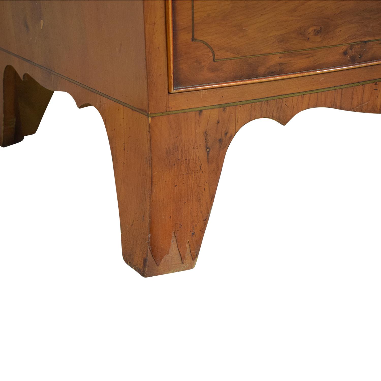 Macy's Secretary Hutch Desk / Tables
