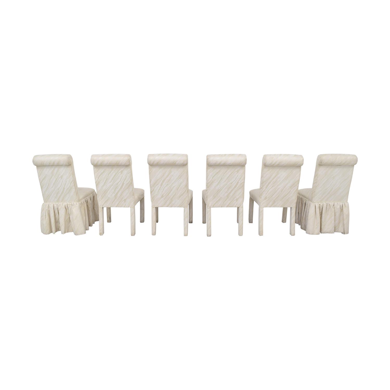 Huffman Koos Pardon Chairs / Chairs
