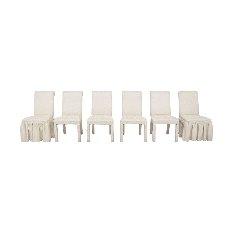 Huffman Koos Huffman Koos Pardon Chairs price