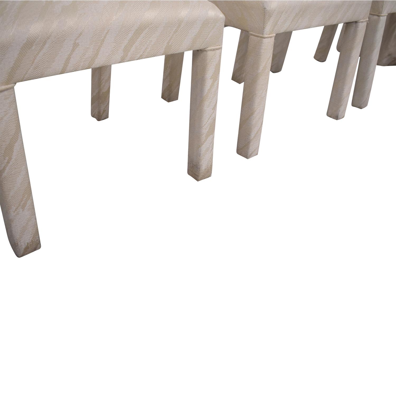 shop Huffman Koos Pardon Chairs Huffman Koos Dining Chairs
