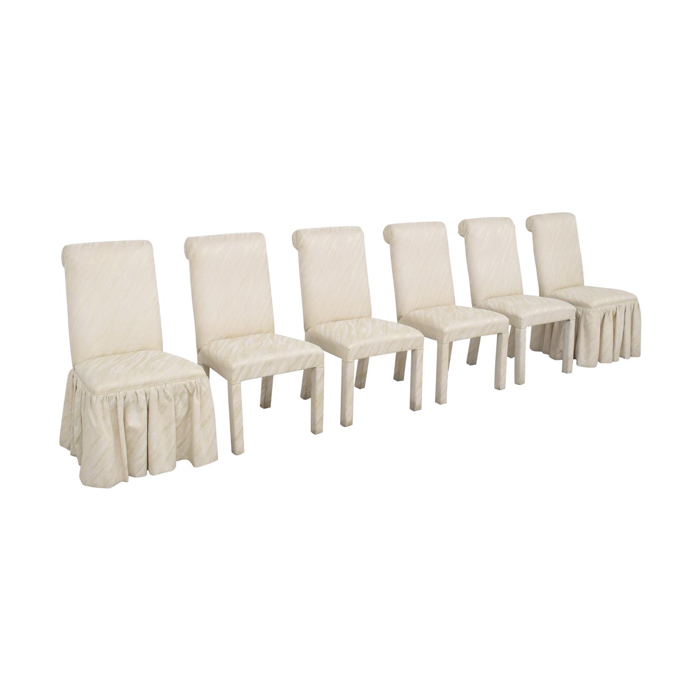 shop Huffman Koos Pardon Chairs Huffman Koos
