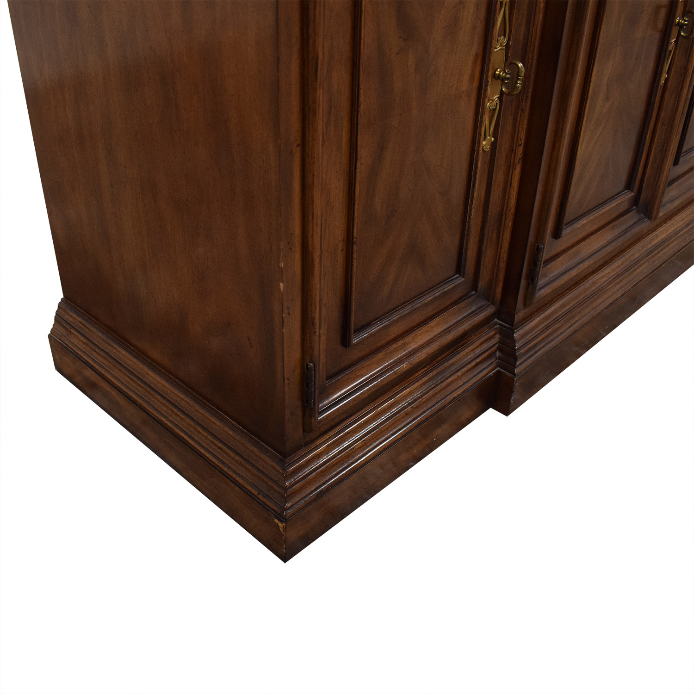 shop Drexel Dining Buffet Drexel Cabinets & Sideboards