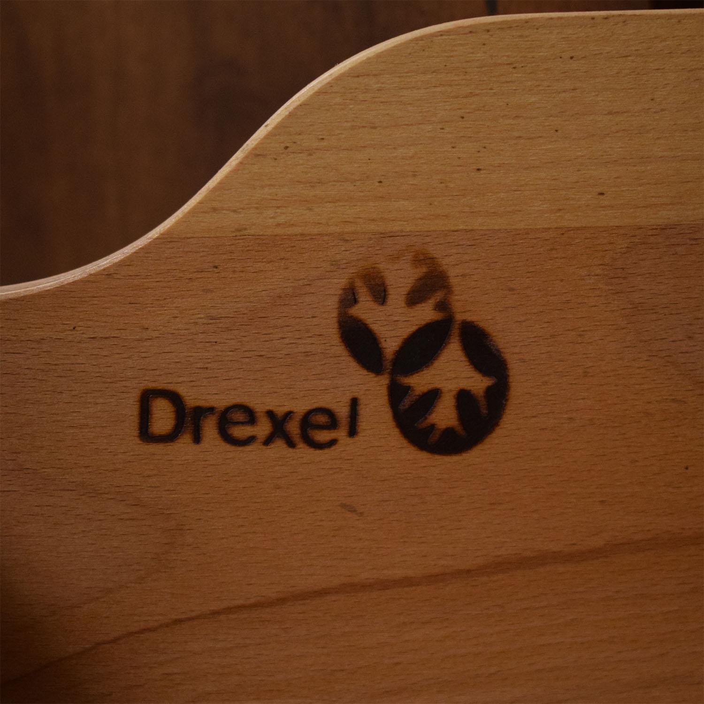 Drexel Drexel Dining Buffet nj
