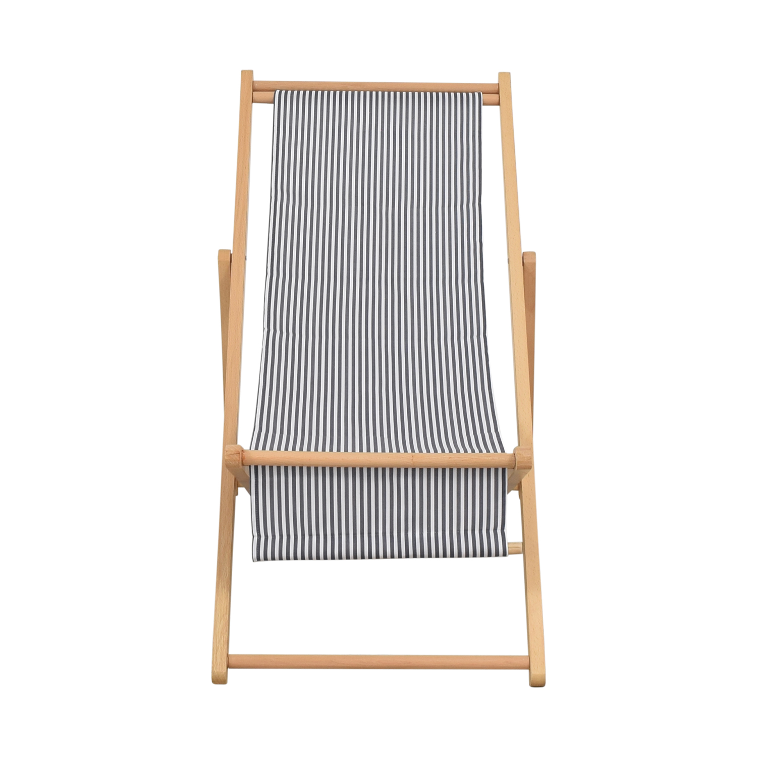 The Inside The Inside Cabana Chair with Sling price