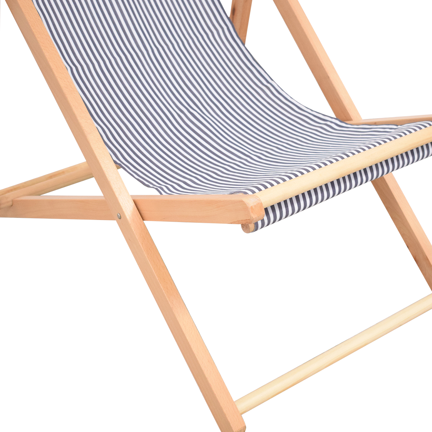 The Inside The Inside Cabana Chair with Sling