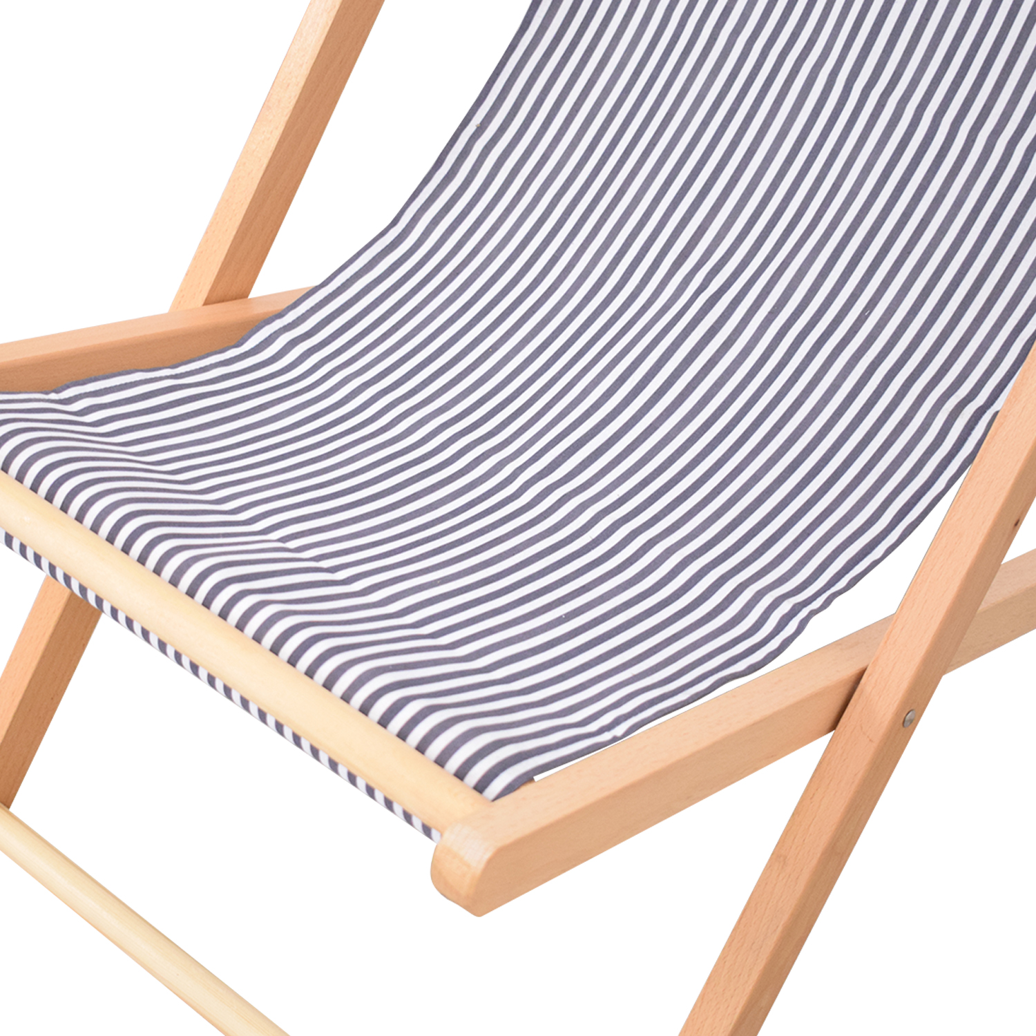 shop The Inside Cabana Chair with Sling The Inside