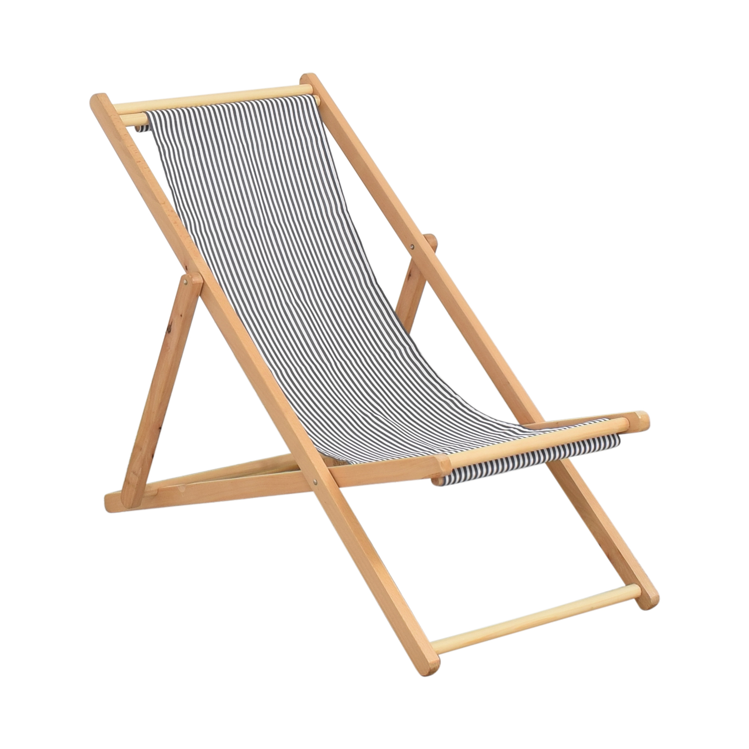buy The Inside The Inside Cabana Chair with Sling online
