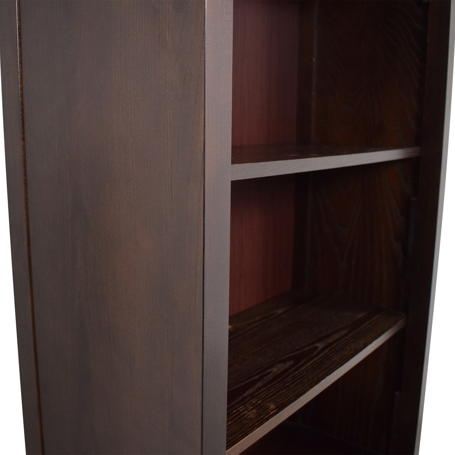 Stanley Furniture Stanley Furniture Bookshelf coupon
