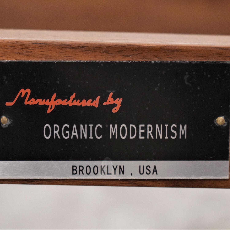 Organic Modernism Recoleta Rectangle Coffee Table sale