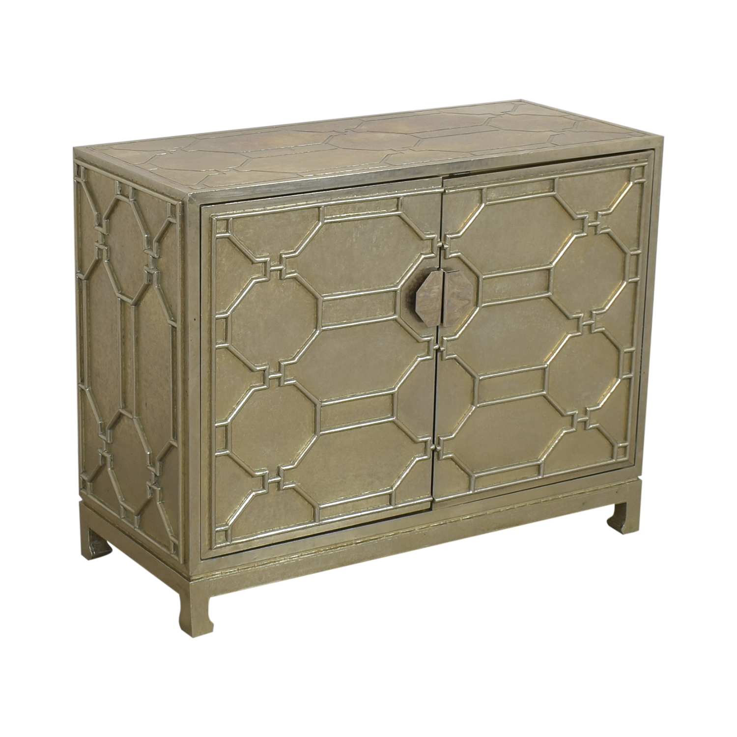 buy Brownstone Furniture Treviso German Chest Cabinet Brownstone Furniture