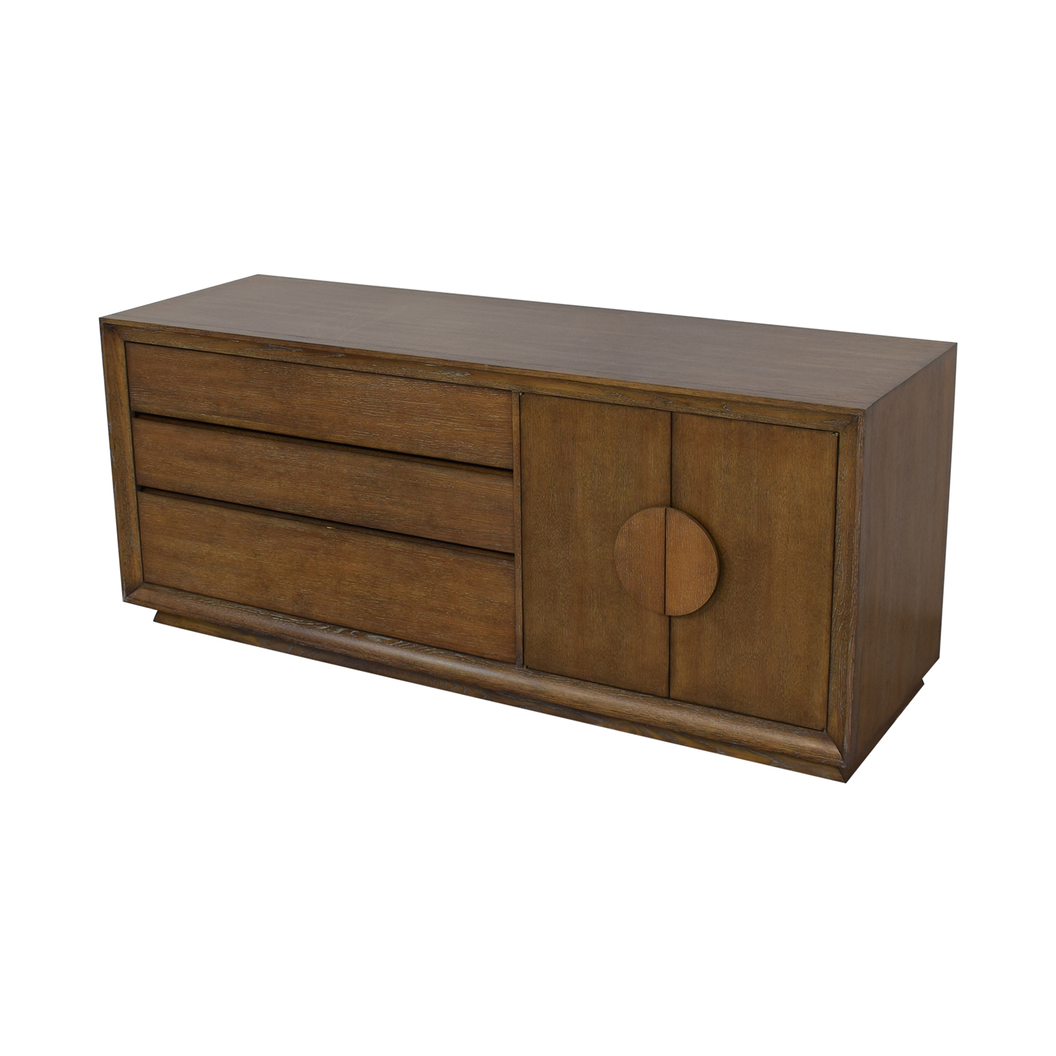 Century Furniture Sideboard / Storage