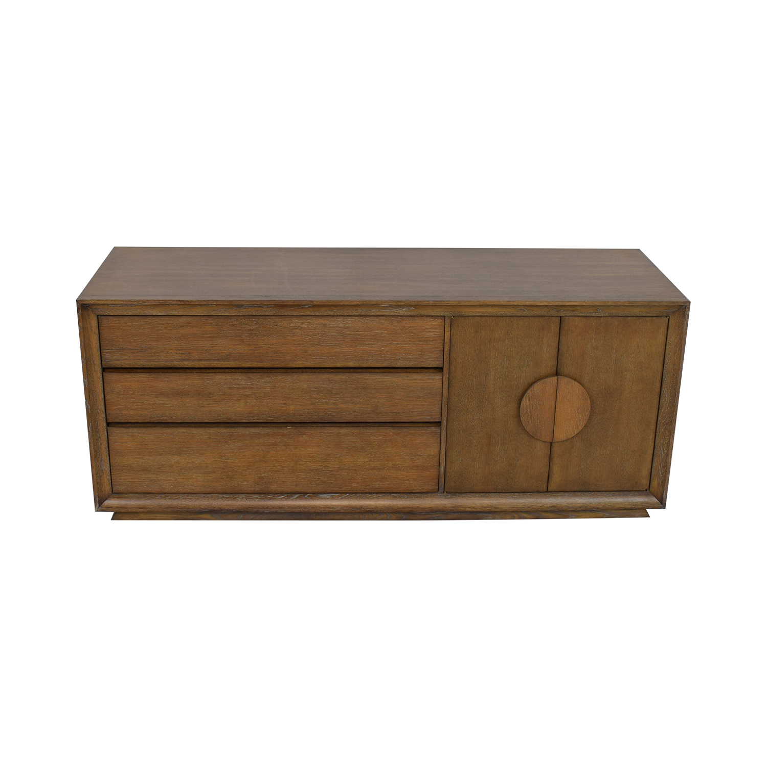 buy Century Furniture Sideboard Century Furniture Cabinets & Sideboards