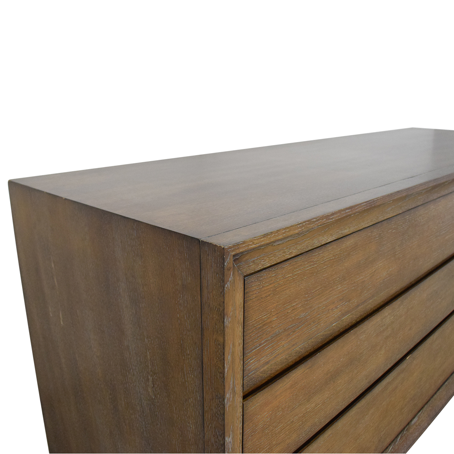 Century Furniture Century Furniture Sideboard brown