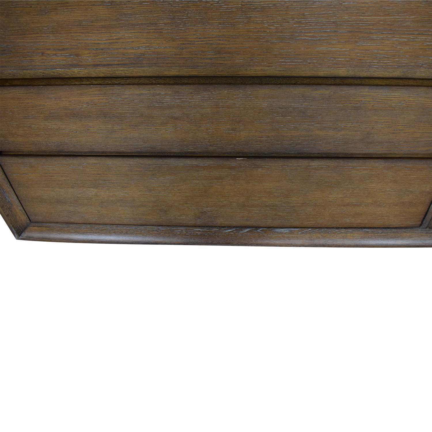 buy Century Furniture Sideboard Century Furniture Storage