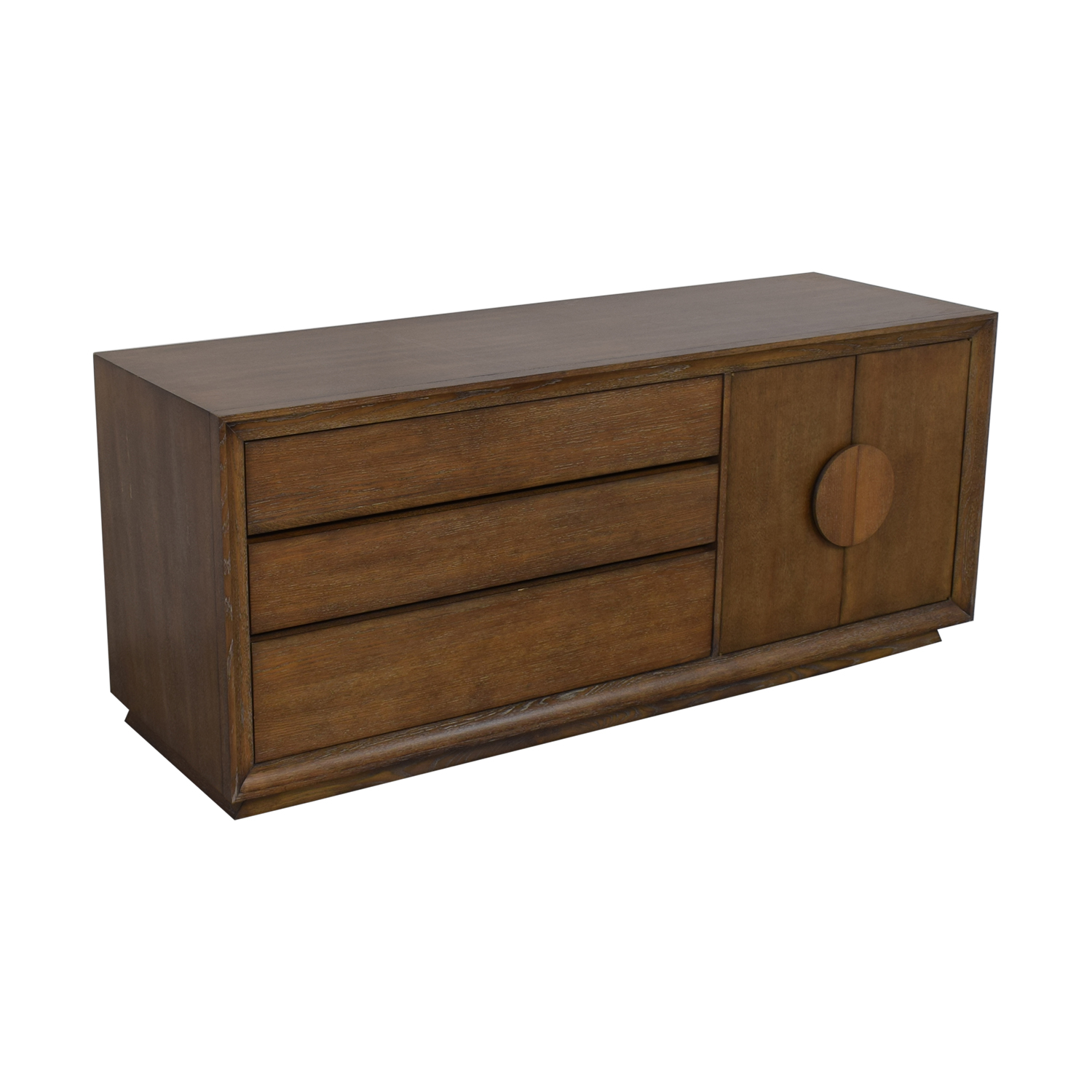 Century Furniture Sideboard sale