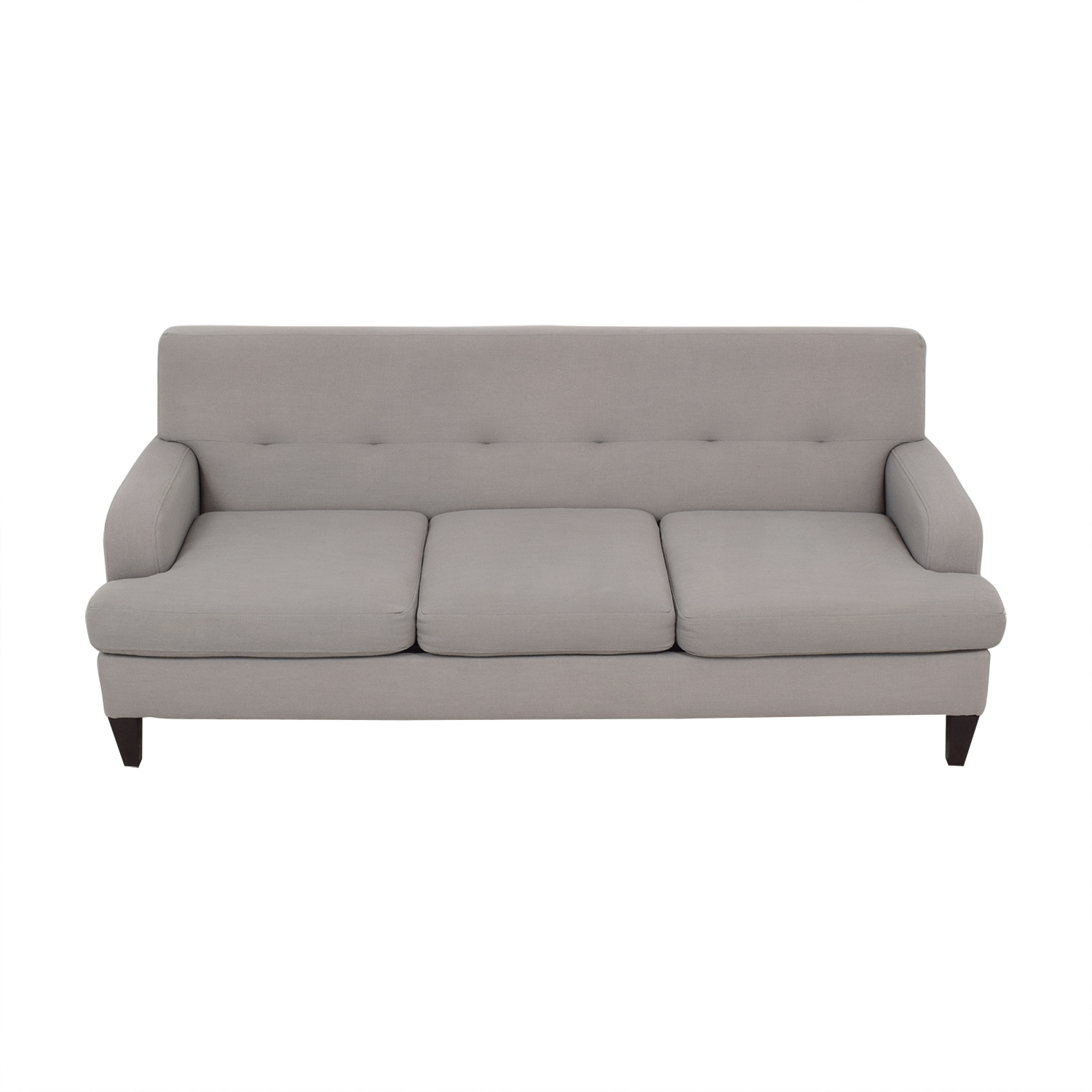 Macy's Macy's Jillian Sofa ct
