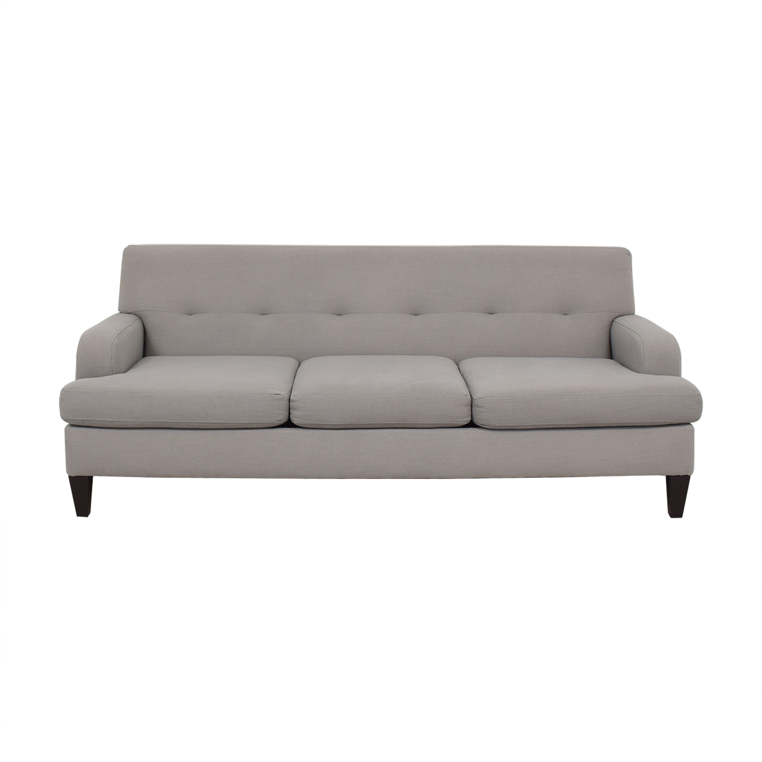 shop Macy's Macy's Jillian Sofa online