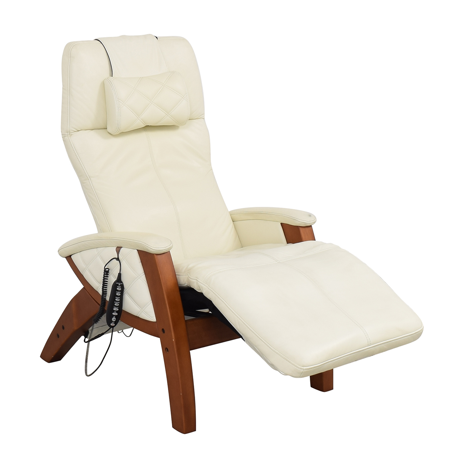 Relax The Back Relax The Back Electro Lounge Chair Recliners