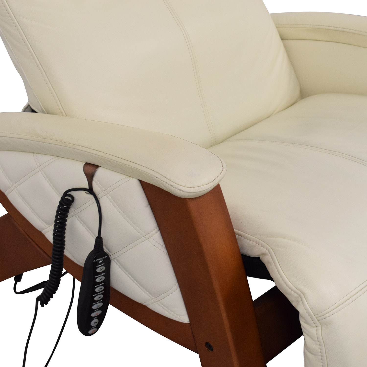 Relax The Back Relax The Back Electro Lounge Chair price