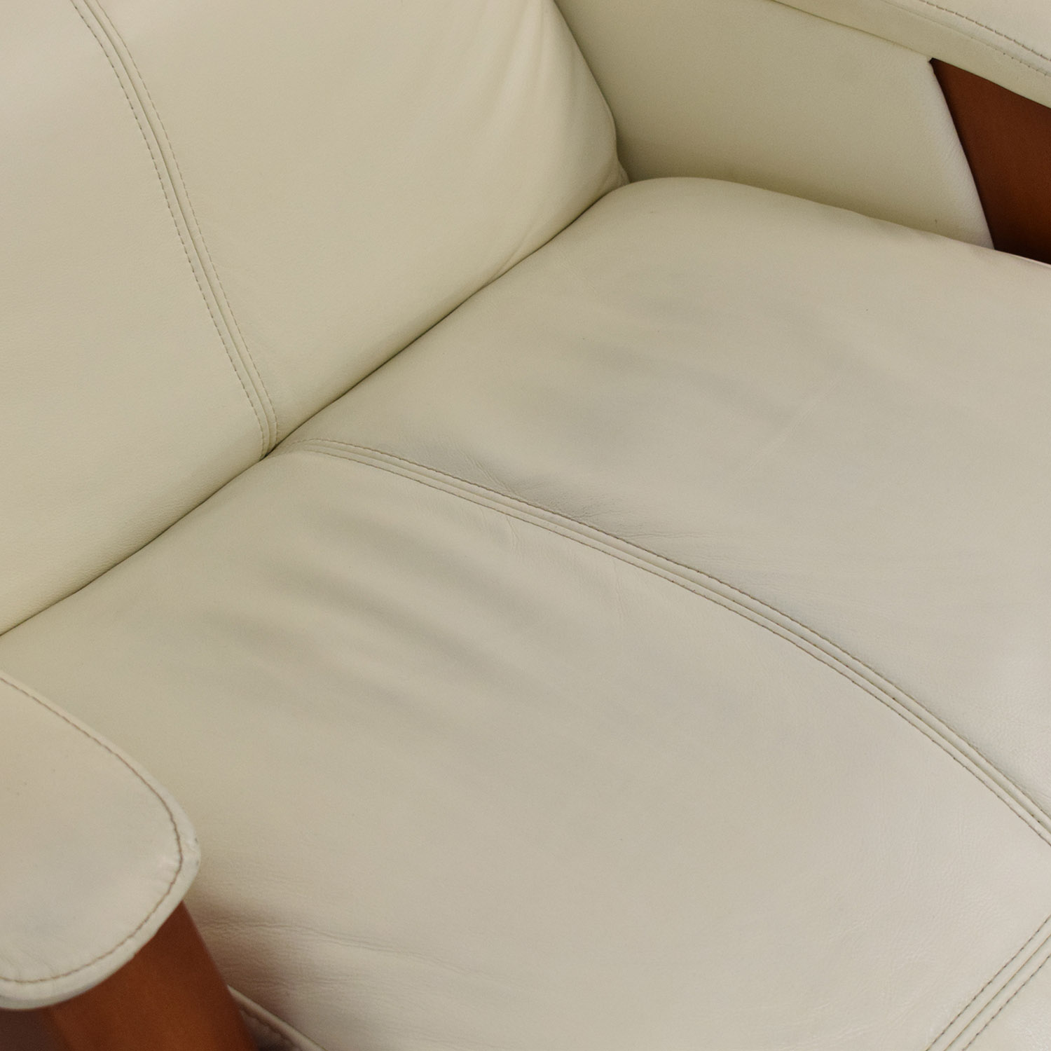 Relax The Back Relax The Back Electro Lounge Chair ma
