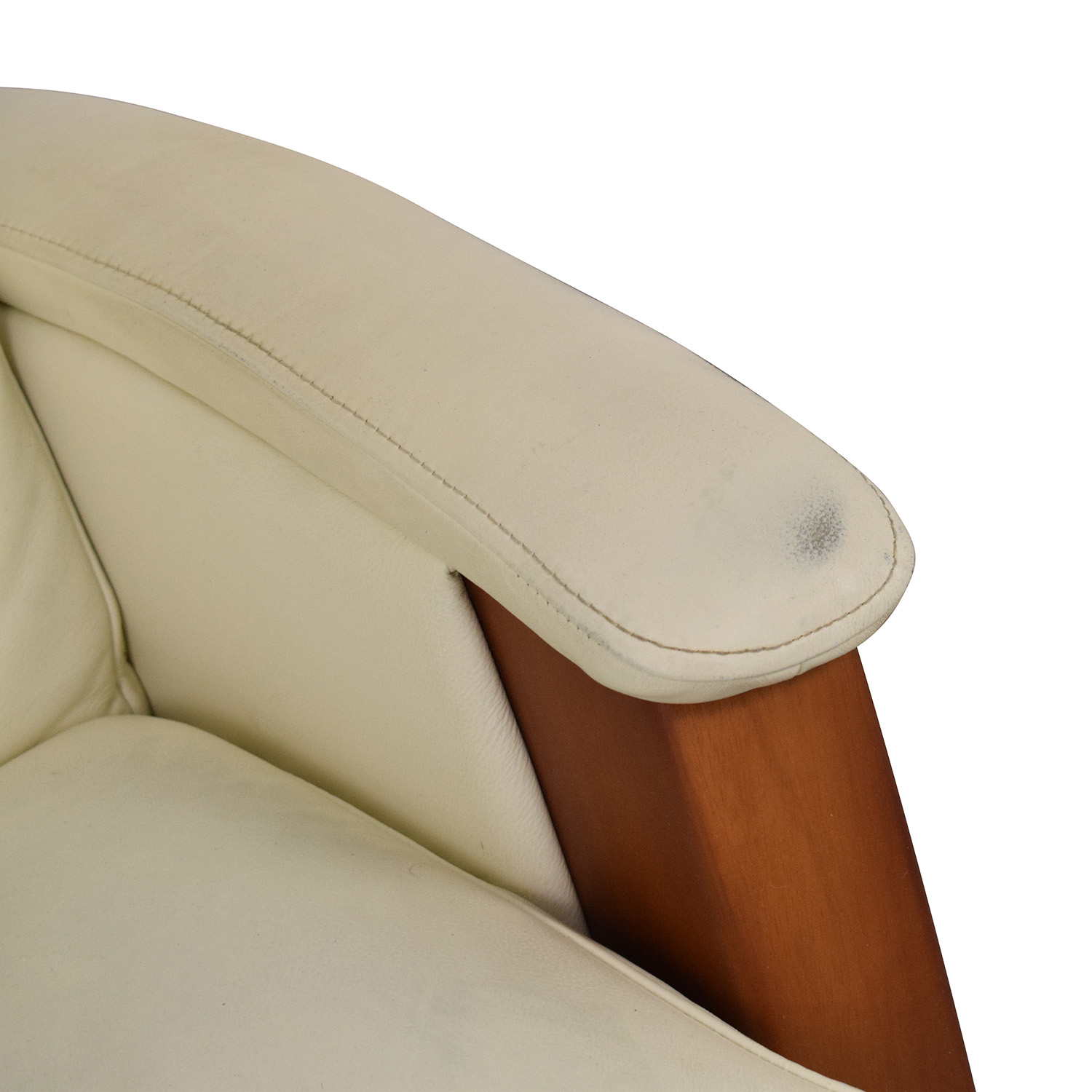 shop Relax The Back Electro Lounge Chair Relax The Back Recliners