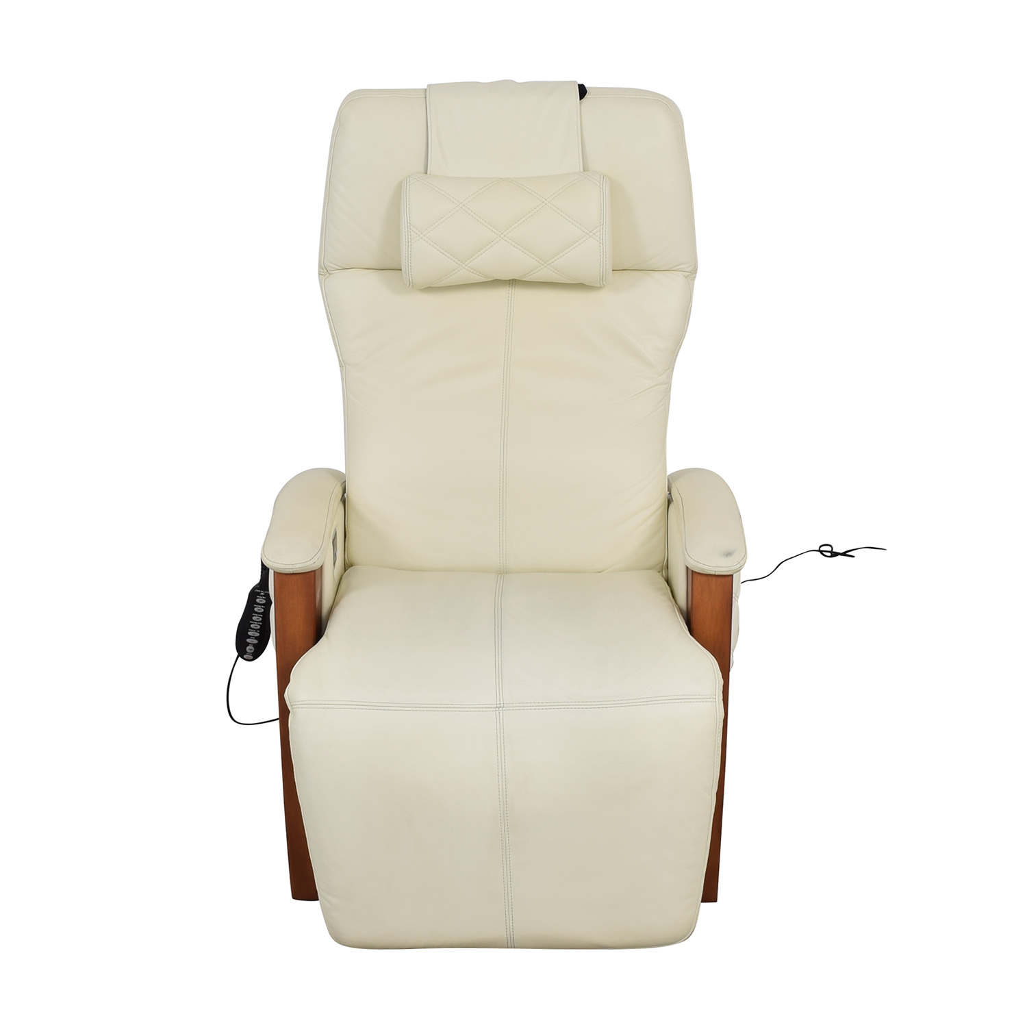 Relax The Back Relax The Back Electro Lounge Chair pa