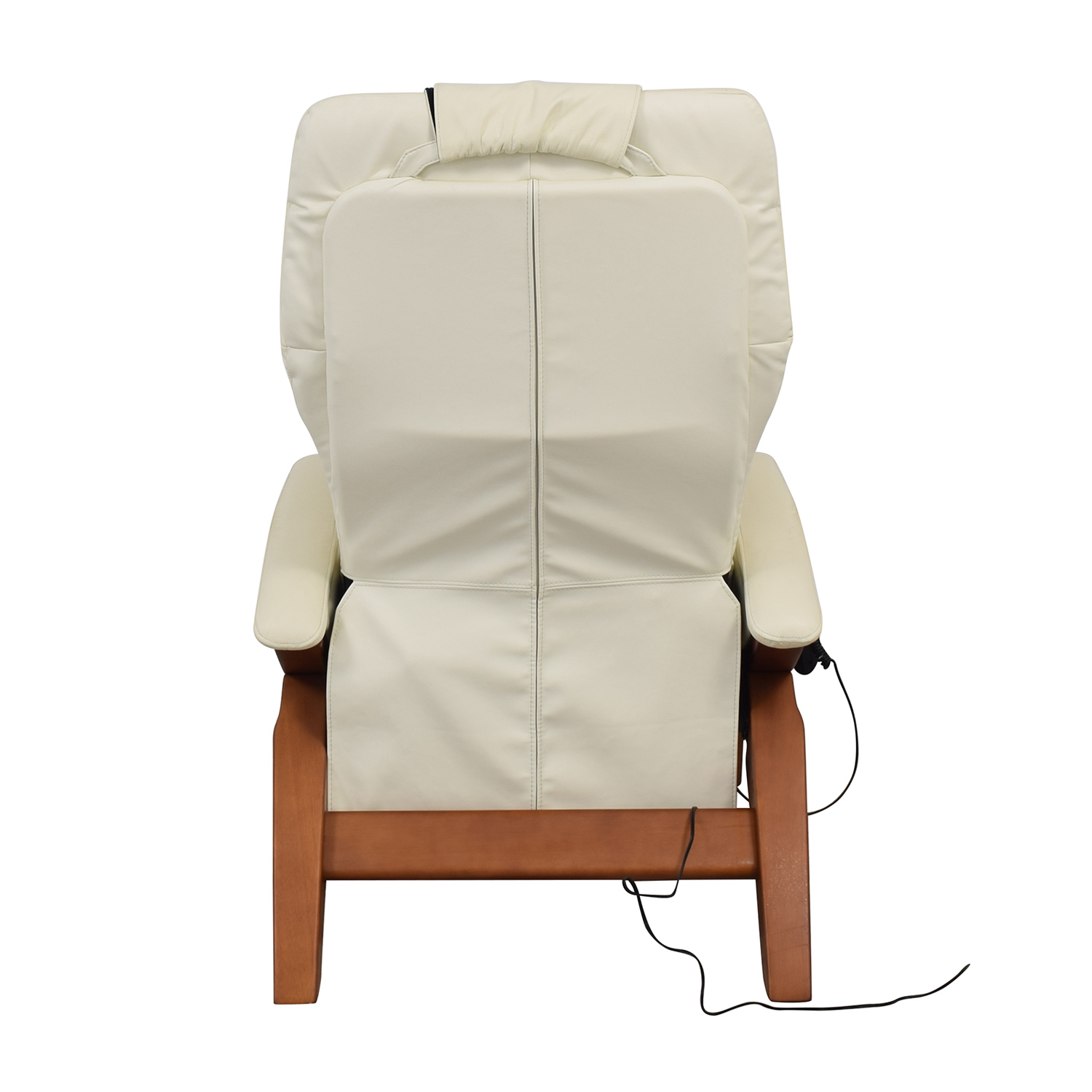 buy Relax The Back Relax The Back Electro Lounge Chair online