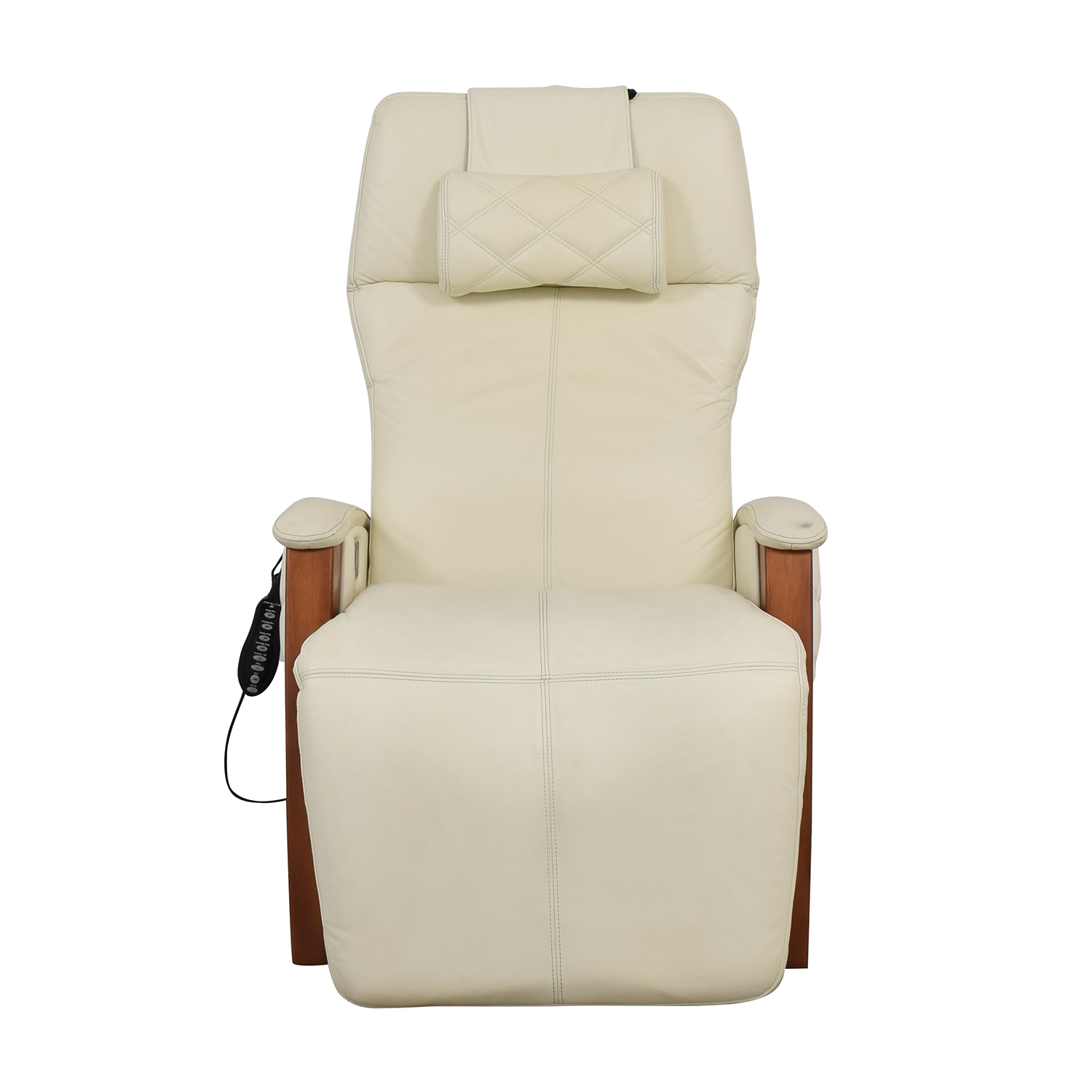 shop Relax The Back Electro Lounge Chair Relax The Back Chairs