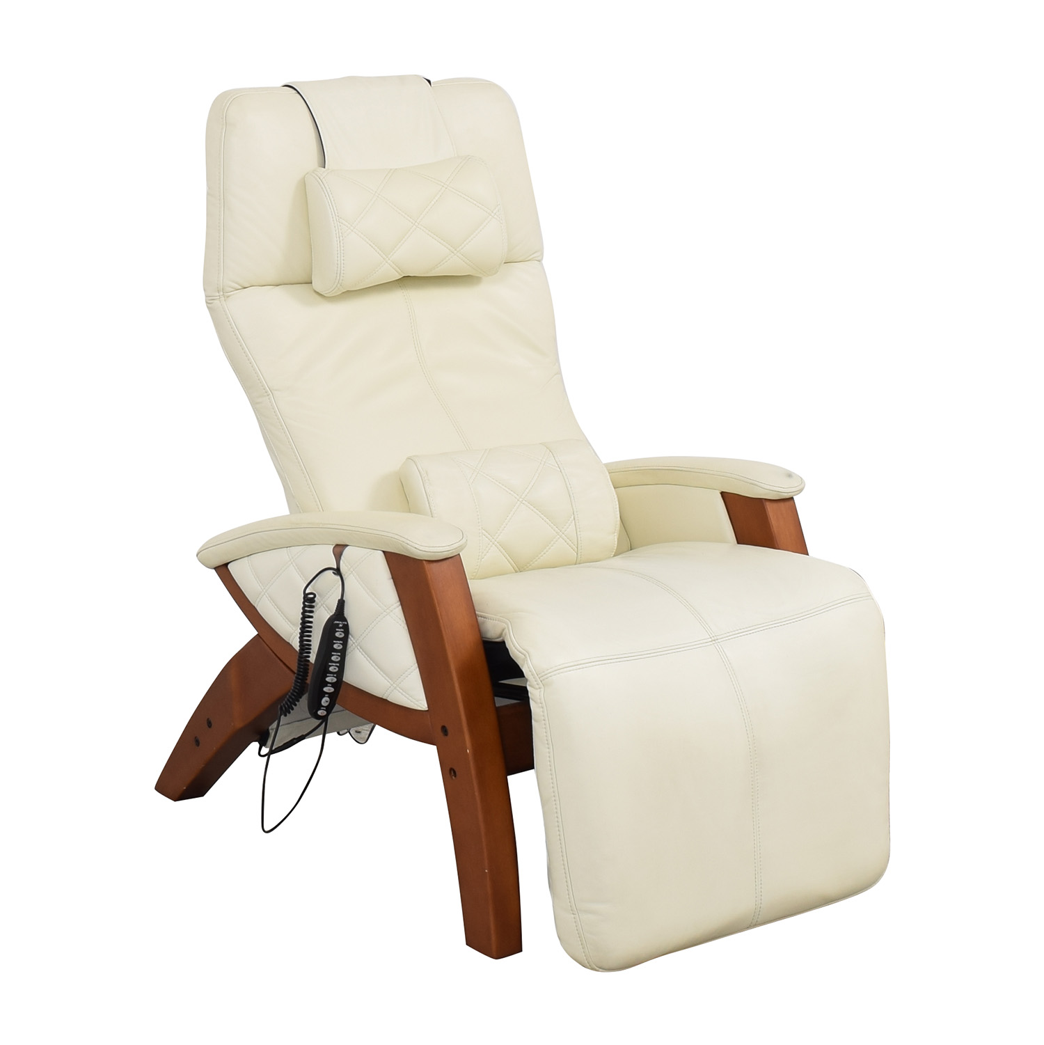 Relax The Back Relax The Back Electro Lounge Chair