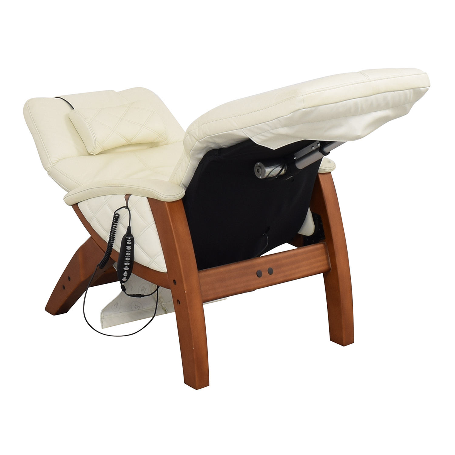 Relax The Back Relax The Back Electro Lounge Chair Chairs