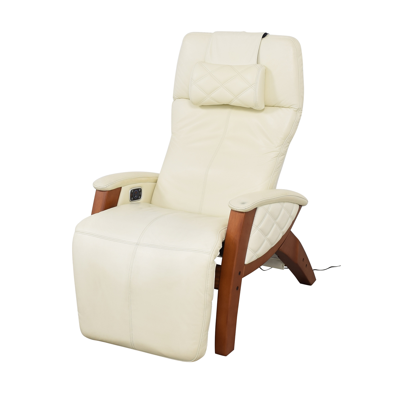 buy Relax The Back Electro Lounge Chair Relax The Back Recliners