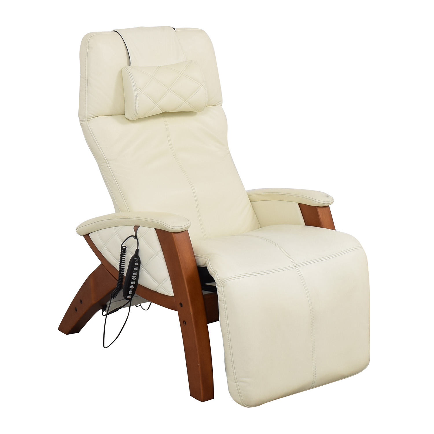 Relax The Back Relax The Back Electro Lounge Chair dimensions
