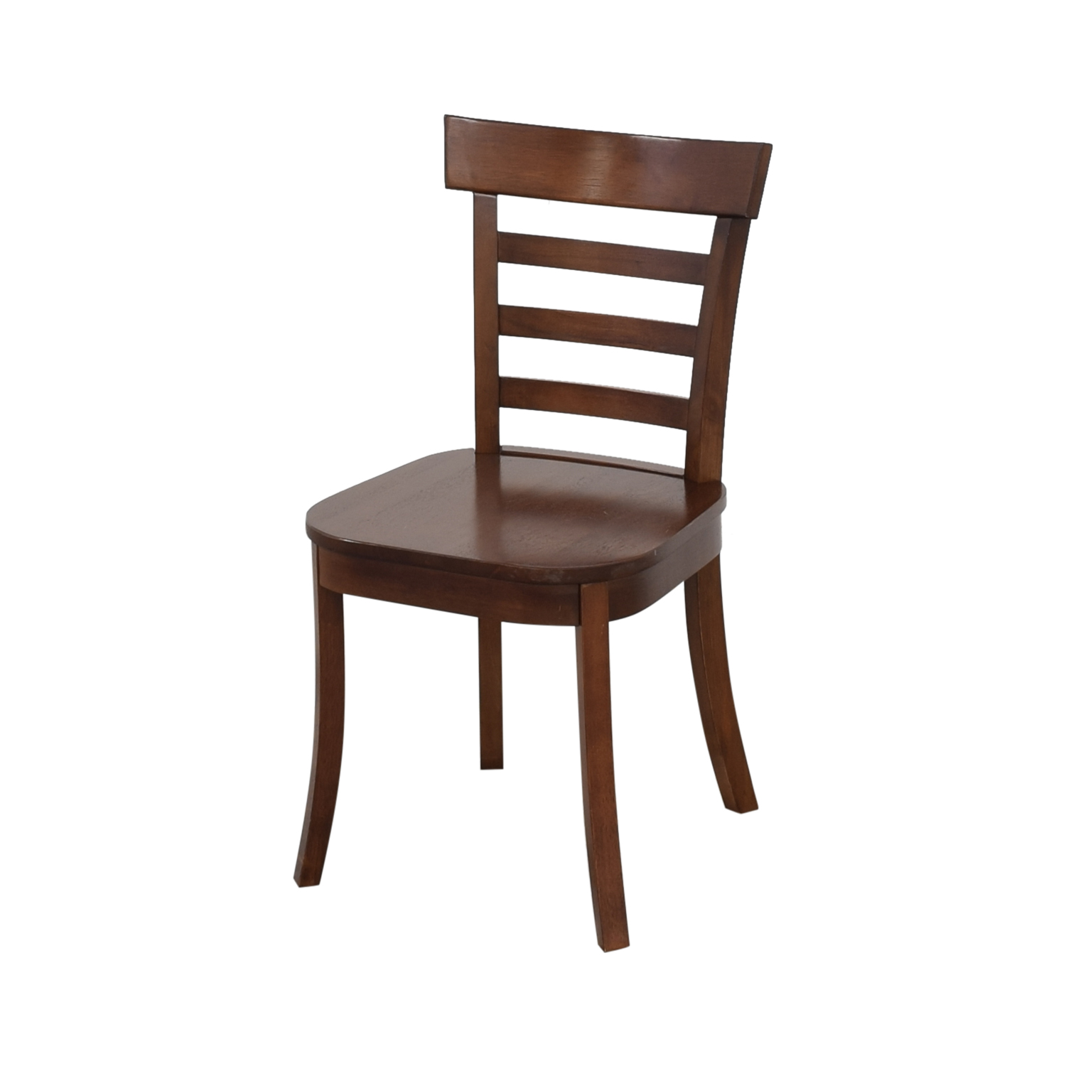 buy Pottery Barn Liam Dining Side Chairs Pottery Barn Dining Chairs