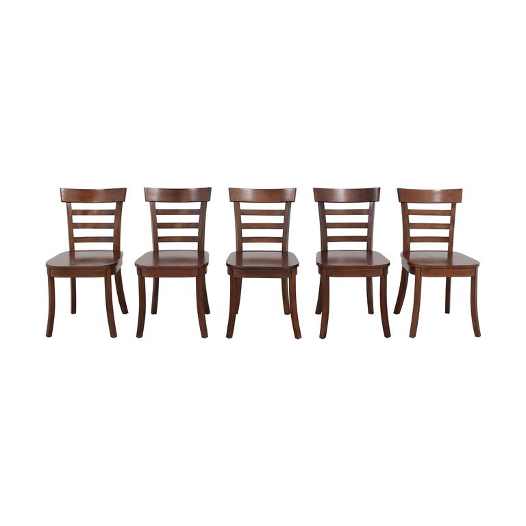 Kaiyo - Second hand furniture MA